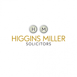 best divorce solicitors manchester