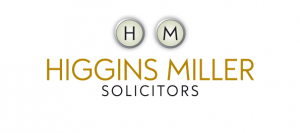 solicitors in the stockport area